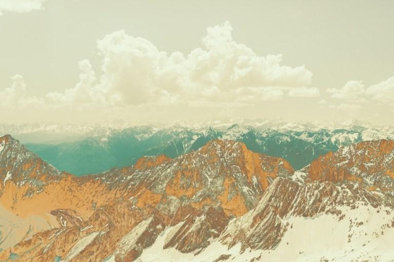 mountains-of-gold-09 Florian Müller