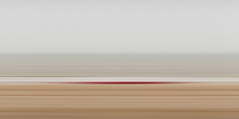 transitus-201 Florian Müller