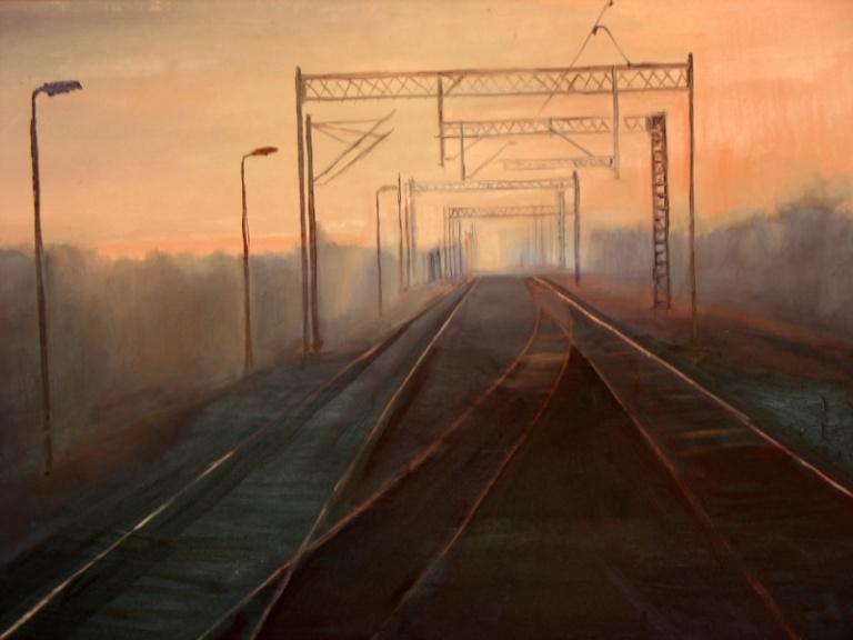 04.Impresja kolejowa IV_92x65