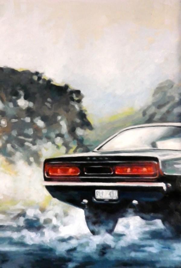 car-smoke-600x888