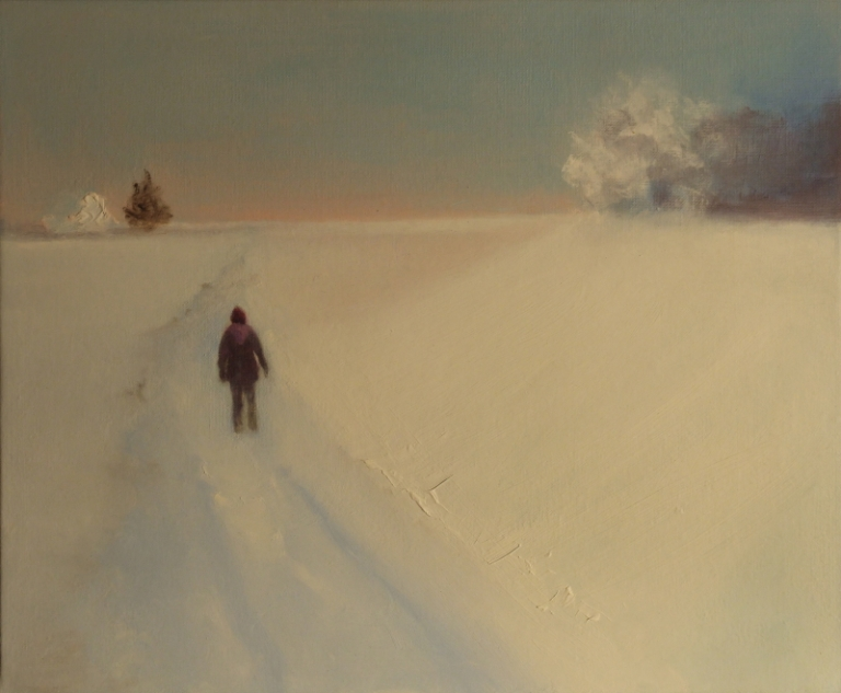 Winter_Impression_5_46x38_2015