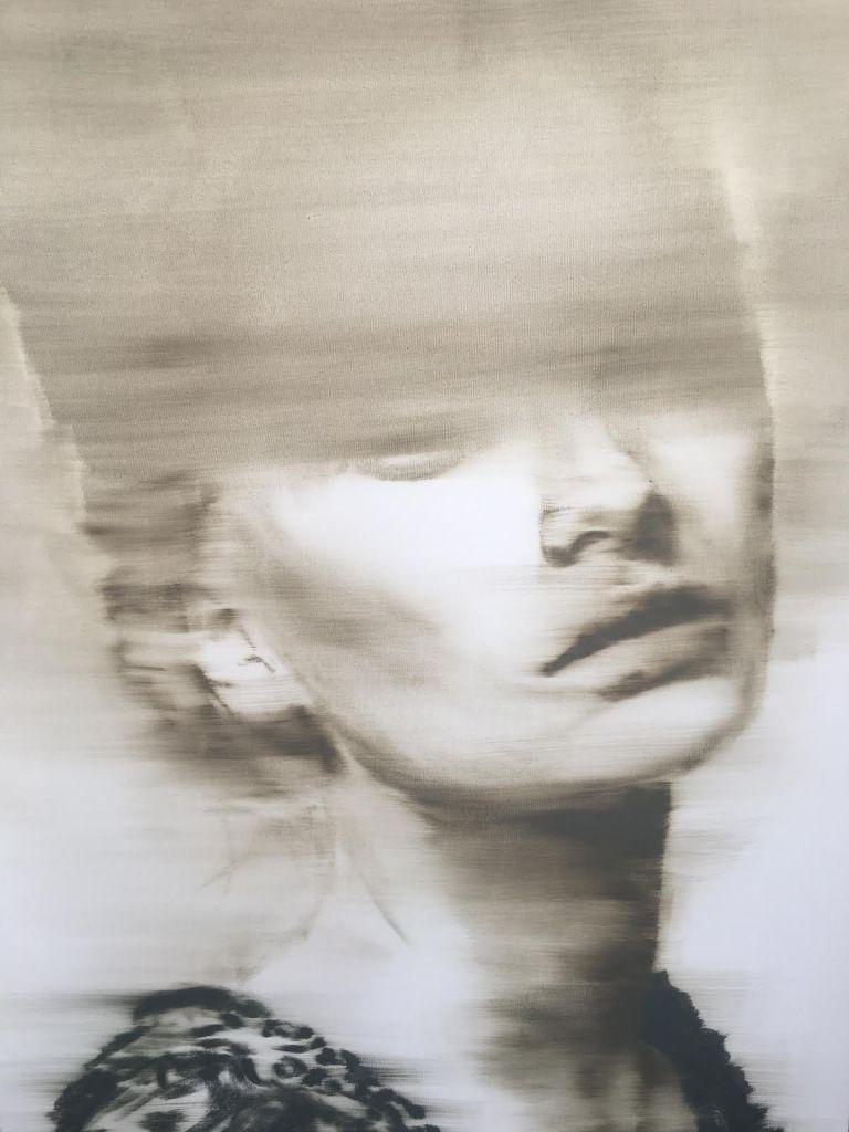 22Pretty22-40x6022-oil-on-canvas-3600