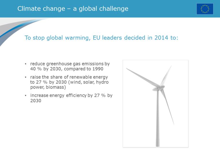 climate_change_en