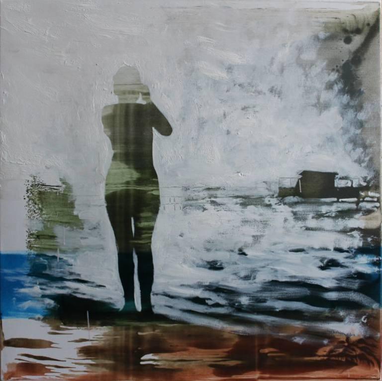 janos-huszti-untitled