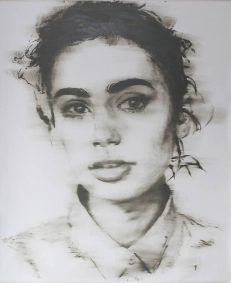 portrait03