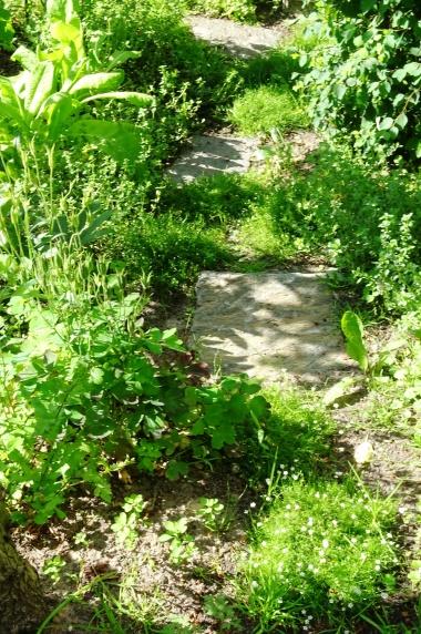 path fs 4