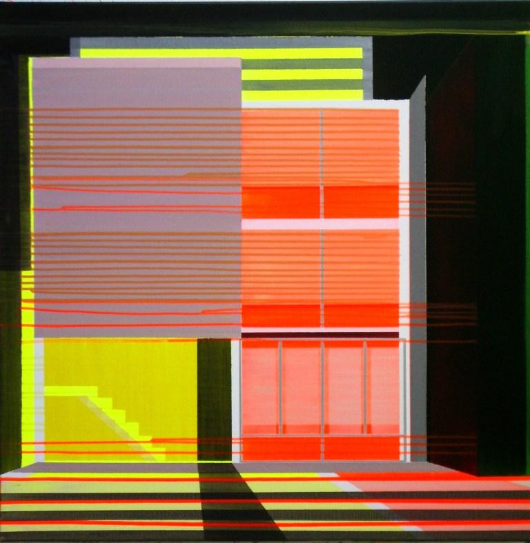 Untitled,2009 (2)