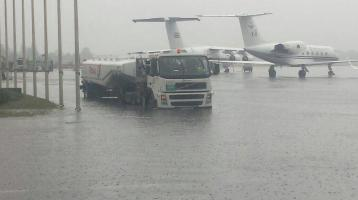 source: https://i0.web.de/image/594/32403594,pd=3/berlin-regen-unwetter-tegel.jpg
