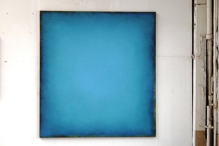 blue hues1