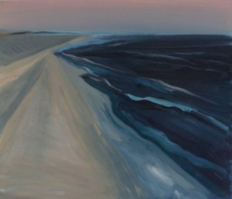 baltic project III, Jacek Mainowski