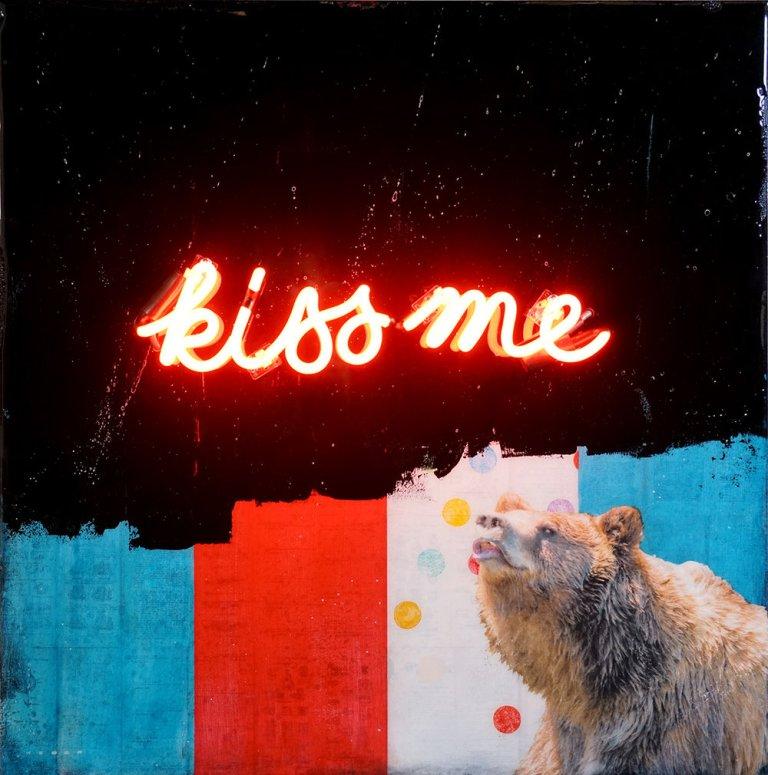 Kiss+Me+Low+Res