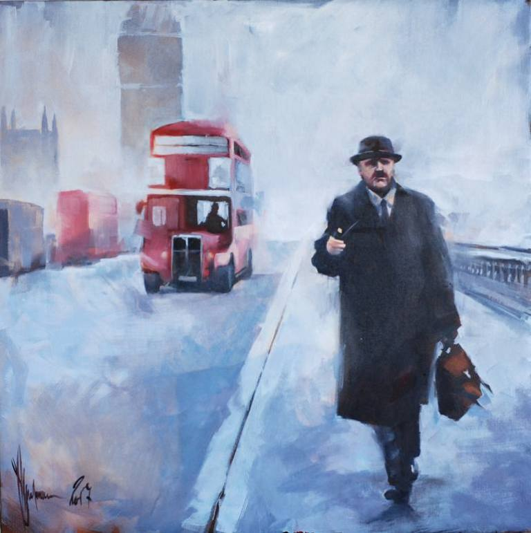 london story