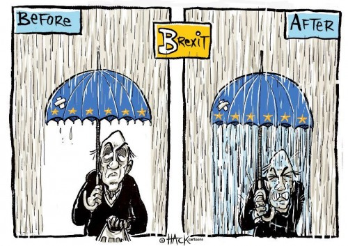 Cartoon_Brexit_Consequences_in_the_United_Kingdom_©_Matthew_Buck_Hack_Cartoons11-500x353