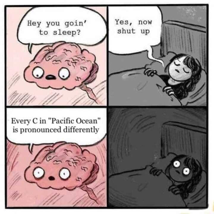 brainwake