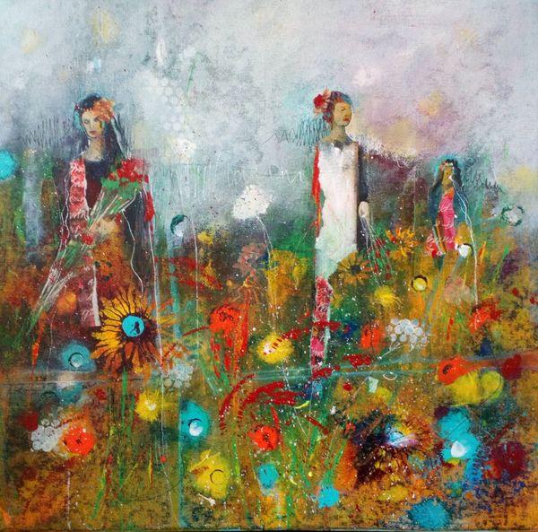 a_stroll_through_the_Meadow